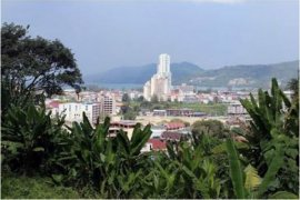 Land for sale in Patong, Kathu