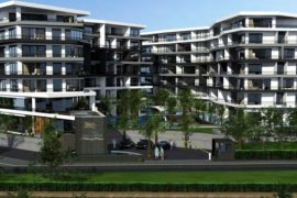 Condo for sale in Phuket