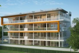 2 bedroom condo for sale in Rawai, Mueang Phuket