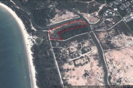 Land for sale in Layan, Thalang