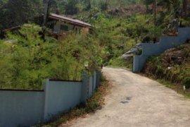 Land for sale in Kamala, Kathu