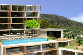 Condo for sale in Kata, Mueang Phuket