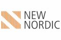 New Nordic Development Co., Ltd.