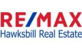 Remax Hawksbill Real Estate