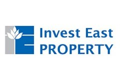 Invest East Property