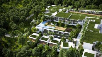 Melia Phuket Karon Residences