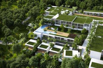 photosrp thailand-property com/1 0-TH-1246173-PJ-1