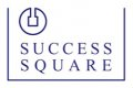 Success Square Co.,LTD