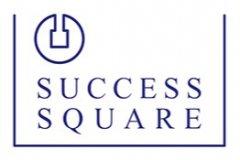 Success Square Co.,LTD