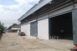 Commercial for rent in Bang Phli, Samut Prakan