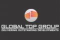 Global Top Group Co., Ltd.