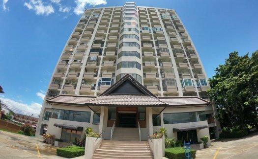 103 Condominium Chiangmai