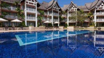 Allamanda Laguna Phuket