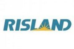 Risland Thailand