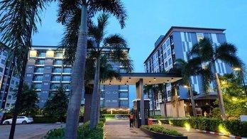Interpark Residence Rayong