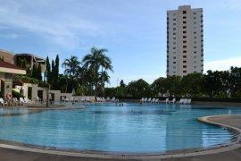 Condo for sale in Jomtien Beach Condominium