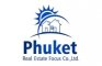 Phuket Real Estate Focus Co.,Ltd.