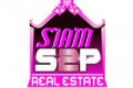 Siam S2P Real Estate