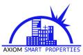 Axiom Smart Properties