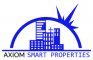 Axiom Smart Properties