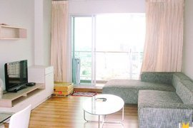 2 bedroom condo for sale in Centric Scene Sukhumvit 64 near BTS Punnawithi