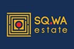 Square WA estate Co., Ltd.