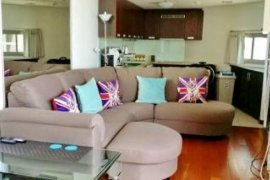 1 bedroom condo for sale in Pattaya, Chonburi