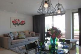 2 bedroom condo for sale in Wongamat, Pattaya