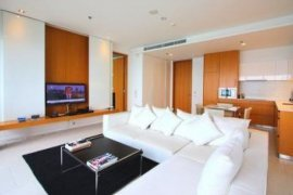 1 bedroom condo for sale in Wongamat, Pattaya