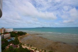 3 bedroom condo for sale in Pratumnak Hill, Pattaya