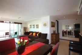 2 bedroom condo for sale in Pattaya, Chonburi