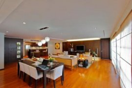 3 bedroom condo for sale in Pattaya, Chonburi