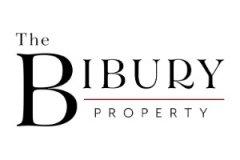 The Bibury Property Co., Ltd.