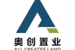All Createe Land
