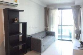 1 bedroom condo for sale near BTS Thong Lo