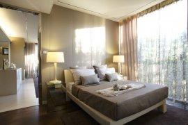 1 bedroom condo for sale in nara 9