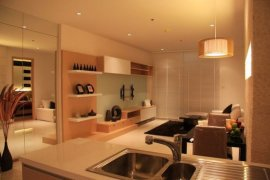 1 bedroom condo for rent in The Empire Place