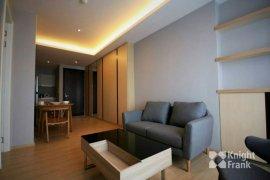 1 bedroom condo for rent near MRT Sukhumvit
