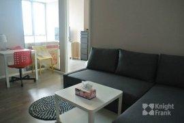 1 bedroom condo for rent in The Room Sukhumvit 69 near BTS Phra Khanong