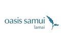 Prime Samui Co.,Ltd.