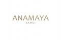 Anamaya Estate Co.,Ltd.