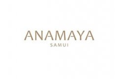 Anamaya Estate Co.,Ltd.
