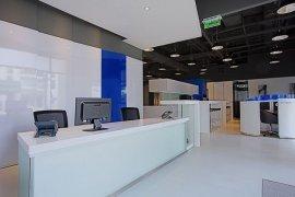 Office for rent in Phuket