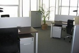 Office for rent in Sathon, Bangkok