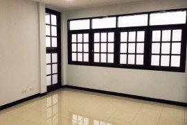 Office for rent in Bang Rak, Bangkok