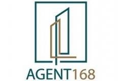 AGENT168