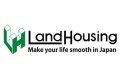 Landhousing (Thailand) Co.,Ltd.
