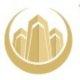 Thai Bon Property Co., Ltd.