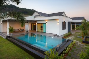 Houses for Sale in Thailand | Thailand-Property