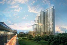 1 bedroom condo for sale in Sathon, Bangkok